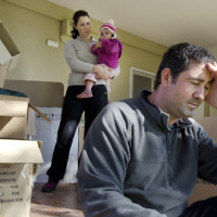 New Jersey Divorce Relocation