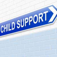 child support1