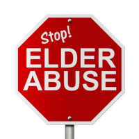 sign elder abuse