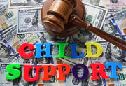 An image named child support_opt (1)
