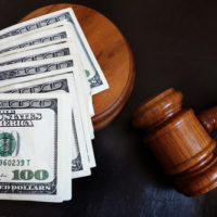Money & a gavel.jpg.crdownload