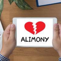 ipad-reads-alimony