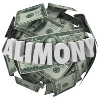 ball-of-alimonymoney