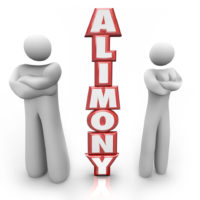 white-femalemale-figures-alimony