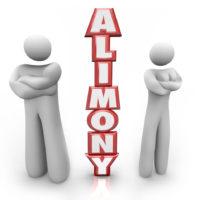 white-femalemale-figures-alimony