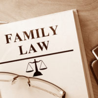 book-family-law