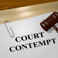 court-contempt-file