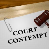 court-contempt-file