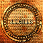 Sanctions badge