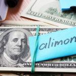 money with allimony sign.jpg.crdownload